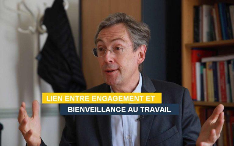 Maurice Thévenet